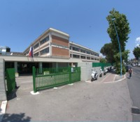 Scuola polo