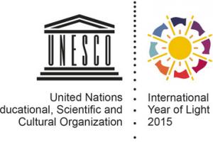 International Years of Light